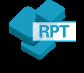 Risk-based Payroll Testing